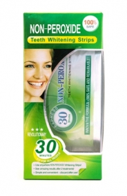 Onuge Teeth Whitening Strip
